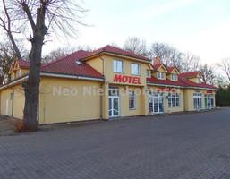 Hotel, pensjonat na sprzedaż, Świebodziński Świebodzin, 2 800 000 zł, 950 m2, NEO-BS-968