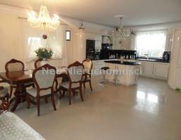 Dom na sprzedaż, Słubicki Słubice, 800 000 zł, 165 m2, NEO-DS-956