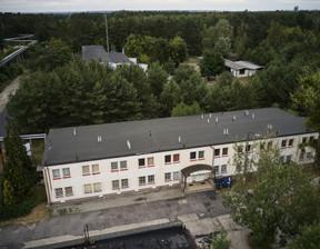 Biurowiec na sprzedaż, Bydgoszcz Łęgnowo, 789 000 zł, 3887 m2, 76