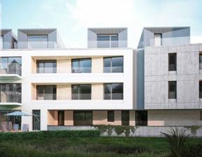 Mieszkanie na sprzedaż, Kraków M. Kraków Podgórze Zabłocie Dekerta, 465 000 zł, 59 m2, NES-MS-1094
