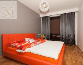 Mieszkanie do wynajęcia, Kraków M. Kraków Stare Miasto Szlak, 2950 zł, 53 m2, NES-MW-868