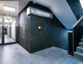 Mieszkanie na sprzedaż, Kraków M. Kraków Krowodrza Głowackiego, 365 930 zł, 42,5 m2, NES-MS-1103