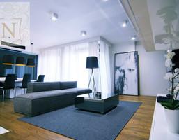 Mieszkanie na wynajem, Kraków M. Kraków Grzegórzki Daszyńskiego, 12 000 zł, 132 m2, NES-MW-909