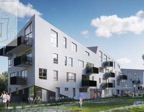 Mieszkanie na sprzedaż, Kraków M. Kraków Prądnik Biały, 309 000 zł, 39 m2, NES-MS-1057