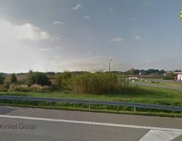 Działka na sprzedaż, Brzeski Dębno Sufczyn, 1 284 000 zł, 10 700 m2, KIN-GS-1487-1