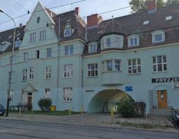 Mieszkanie na sprzedaż, Poznań Wilda 28 Czerwca , 207 000 zł, 41 m2, 456