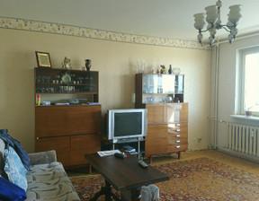 Mieszkanie na sprzedaż, Poznań Piątkowo Bolesława Chrobrego, 347 000 zł, 63 m2, 709