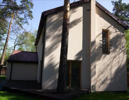 Dom na sprzedaż, Warszawa Radość, 990 000 zł, 143 m2, WOHI652