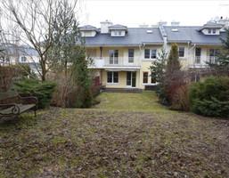 Dom na sprzedaż, Warszawa Las Kabacki, 1 390 000 zł, 200 m2, FYTA669