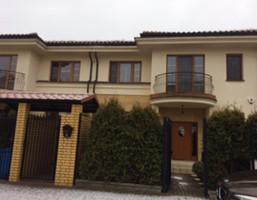Dom na sprzedaż, Warszawa Zawady, 2 090 000 zł, 300 m2, KUBU251