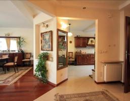Dom na sprzedaż, Warszawa Las Kabacki, 1 280 000 zł, 240 m2, BUNY233