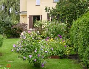 Dom na sprzedaż, Wrocław Borek Borek, 2 300 000 zł, 337 m2, EZ0798
