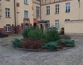 Dom na sprzedaż, Wrocław Krzyki Wietrzna, 6 500 000 zł, 1950 m2, EZ0804