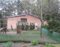 Dom na sprzedaż, Legionowski Wieliszew Skrzeszew, 320 000 zł, 60 m2, NWK-DS-159