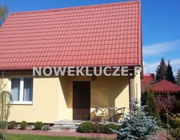 Działka na sprzedaż, Legionowski Chotomów, 130 000 zł, 300 m2, NWK-GS-154
