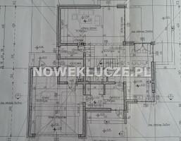 Dom na sprzedaż, Legionowski Chotomów, 780 000 zł, 220 m2, NWK-DS-285