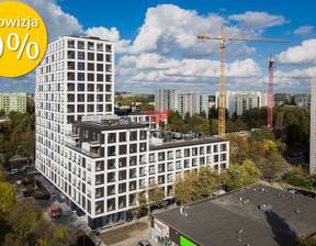 Lokal na sprzedaż, Warszawa Bemowo Człuchowska, 828 000 zł, 90 m2, 6/7403/OLS