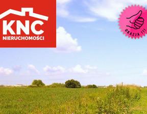 Działka na sprzedaż, Lublin Ponikwoda Torowa, 949 000 zł, 30 000 m2, 405