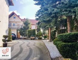 Dom na sprzedaż, Łódź M. Łódź Górna Rokicie, 1 500 000 zł, 260 m2, EMJ-DS-1156