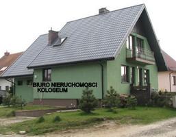Dom na sprzedaż, Nowy Sącz Przetakówka, 780 000 zł, 270 m2, 71-RE21-1165-60444