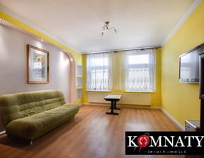 Mieszkanie na sprzedaż, Gdańsk Nowy Port Strajku Dokerów, 590 000 zł, 108 m2, KM423751