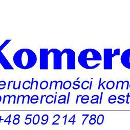 Dom na sprzedaż, Kraków Stare Miasto Grodzka, 3 000 000 euro (12 840 000 zł), 1076 m2, 4557