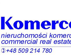 Dom na sprzedaż, Kraków Stare Miasto Grodzka, 3 000 000 euro (12 870 000 zł), 1076 m2, 4557