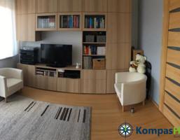 Mieszkanie na sprzedaż, Koszaliński Koszalin Morskie Bosmańska, 179 000 zł, 48,2 m2, 51060