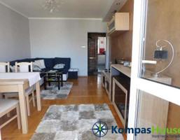 Mieszkanie na sprzedaż, Koszalin Śniadeckich Spasowskiego, 234 990 zł, 60,1 m2, 51034