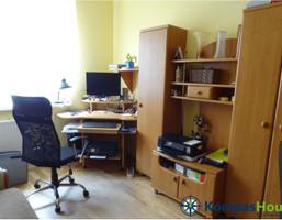 Mieszkanie na sprzedaż, Koszaliński Koszalin Raduszka Żytnia, 265 000 zł, 67,06 m2, 51055