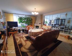 Dom na sprzedaż, Toruń M. Toruń Podgórz, 1 800 000 zł, 610 m2, PRT-DS-10347