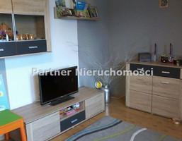 Mieszkanie na sprzedaż, Poznań M. Poznań Dębiec, 275 000 zł, 50 m2, PNP-MS-7317