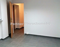 Komercyjne na sprzedaż, Poznań M. Poznań Piątkowo, 240 000 zł, 44 m2, PNP-LS-7368