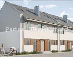 Mieszkanie na sprzedaż, Poznań M. Poznań Szczepankowo Szczepankowo, 389 000 zł, 73,69 m2, PNP-MS-6741