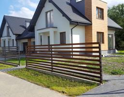 Dom na sprzedaż, Legionowski (pow.) Wieliszew (gm.) Michałów-Reginów, 499 000 zł, 194 m2, M/D.W.62