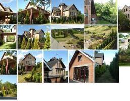 Dom na sprzedaż, Szczecin Kijewo, 1 600 000 zł, 561,4 m2, CIE23133