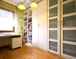 Mieszkanie na sprzedaż, Szczecin Osów Obłoków, 415 000 zł, 64,7 m2, CIE22539