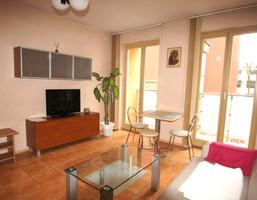 Mieszkanie na wynajem, Szczecin Stare Miasto, 1600 zł, 44 m2, CIE22188