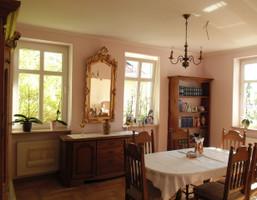 Dom na sprzedaż, Szczecin Golęcino, 1 800 000 zł, 500 m2, CIE21397