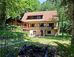 Dom na sprzedaż, Szczecin Głębokie Jaworowa, 799 000 zł, 260 m2, CIE22542