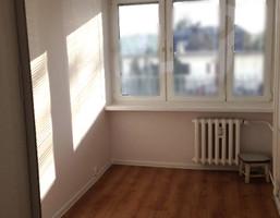Mieszkanie na wynajem, Szczecin Os. Kaliny Stanisława Ignacego Witkiewicza, 1500 zł, 49 m2, CIE23073