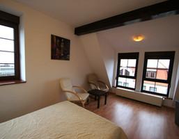 Mieszkanie na wynajem, Szczecin Podzamcze Panieńska, 1900 zł, 45 m2, CIE23039