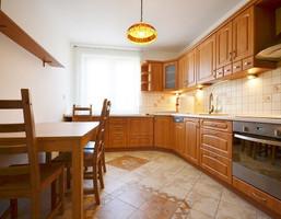 Mieszkanie na wynajem, Szczecin Śródmieście-Centrum, 1800 zł, 62,1 m2, CIE22953