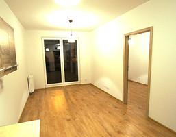 Mieszkanie na wynajem, Szczecin Gumieńce Eugeniusza Kwiatkowskiego, 1400 zł, 35 m2, CIE23032