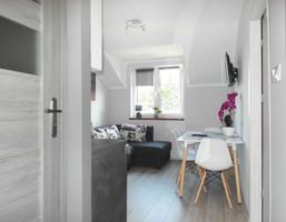 Mieszkanie na sprzedaż, Słupski Ustka Rowy, 305 000 zł, 28,34 m2, DS02585