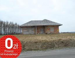 Dom na sprzedaż, Kowalowa, 175 000 zł, 180 m2, aco4146
