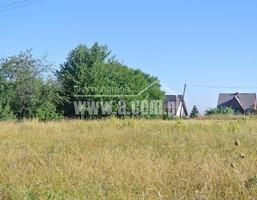 Działka na sprzedaż, Meszna Opacka, 45 000 zł, 1000 m2, aco2911