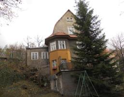 Dom na sprzedaż, Wałbrzyski (pow.) Wałbrzych Śródmieście, 560 000 zł, 300 m2, D161