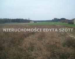 Działka na sprzedaż, Kaliski Godziesze Wielkie Józefów, 50 000 zł, 1000 m2, SOT-GS-478-15