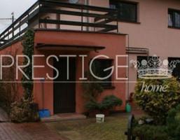 Dom na sprzedaż, Pruszkowski Pruszków Ostoja, 865 000 zł, 140 m2, PHP-DS-4506-1